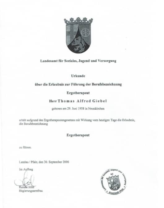Thomas_Giebel_Ergo